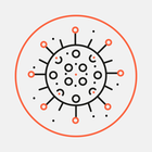 Як маски знижують ризик зараження коронавірусом – нове дослідження