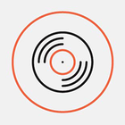 Слухайте новий альбом Alina Pash «розМова»