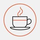 Кафе «Компот» на Поштовій площі позбавили франшизи