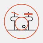Слухайте новий сольний альбом Тома Йорка – Anima