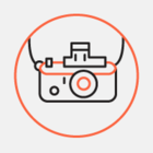 Роботи фотографа з Одеси потрапили в шортлист конкурсу Sony World Photo Awards