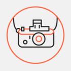 Київський фотограф видає фотокнигу зі знімками Києва з безпілотника