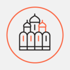 Великдень у київських храмах: де дотримувалися дистанції та маскового режиму