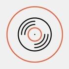 Магазин платівок Gram Record Store на Січових Стрільців