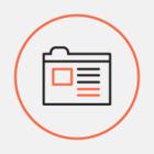 Обрати новий логотип для браузера Mozilla Firefox