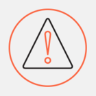 ДСНС попереджає про лавинну небезпеку в Карпатах