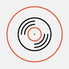 Слухайте перший українськомовний альбом Сергія Бабкіна «Музасфера»