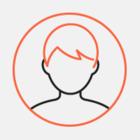 «Таємні клієнти»: кожен зможе перевірити роботу сервісних центрів МВС