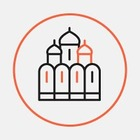 85% українців не планують йти до церкви на Великдень − опитування