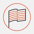 Виставка про трансжінок і «жива бібліотека»: програма «КиївПрайду 2019»