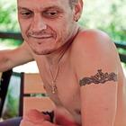 Колко-место: Завсегдатаи Гидропарка — о своих татуировках