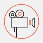 «Вагоновожатые» зняли кліп на Осокорках