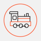 «Укрзалізниця» запустить ще один поїзд з вагонами-транформерами