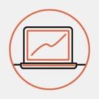 В інтернеті продають базу клієнтів «Нової пошти» — ЗМІ