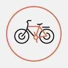 Велосипедистам дозволять їхати автобусною смугою бульвару Дружби народів