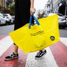 Що треба знати про відкриття IKEA в Україні
