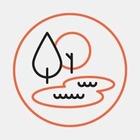 У Дніпрі обрали новий логотип міста