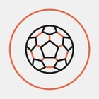 Логотип фіналу Ліги чемпіонів-2018