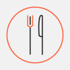 Salateira відкриває двоповерховий ресторан у центрі Києва