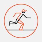На Березняках відкрили оновлений легкоатлетичний манеж: який він має вигляд