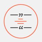 Чим проект нової редакції Українського правопису відрізняється від чинної версії