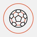 На Солом'янці облаштували нове мініполе для футболу