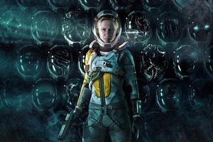 10 нових відеоігор весни