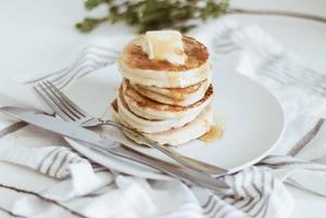 Що приготувати на сніданок? 4 прості рецепти