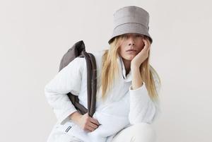 Нові весняні колекції від українських брендів