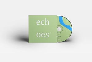 Новий альбом Cape Cod «без інформаційного шуму»