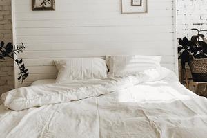 Не вилізати з ліжка: 6 українських брендів постільної білизни