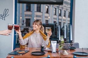 Найкращі українські заклади року за версією ресторанної премії «Сіль» 2019