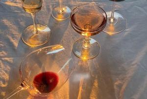 Яка доза алкоголю безпечна