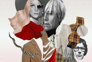 Бунтівні 90-ті чи вільні 70-ті: які модні тренди повертаються цього сезону
