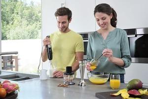 5 гаджетів для кухні та дому, що полегшать побутову рутину