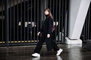 Антоніна Плачкова, 27 років, маркетологиня ресторану «Китайский Привет»
