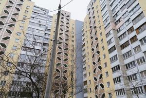 «Заощадили 430 тисяч на опаленні»: як жителі багатоповерхівки зробили будинок енергоефективним