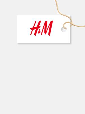 Що змінить відкриття першого H&M в Україні