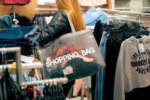 7 способів не втратити гроші на розпродажах