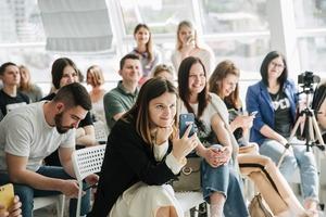 Де навчатися цієї осені: 24 курси – маркетинг, дизайн, комунікації, креатив