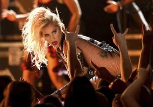 Рік із Леді Ґаґою, новий альбом The Killers і Marvel vs. Capcom: Infinite