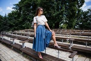 Анастасія Єрмакова, 27 років, співзасновниця проєкту Name of project