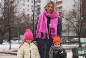 Ярина Удала, 31 рік, засновниця бренда Coco Useful