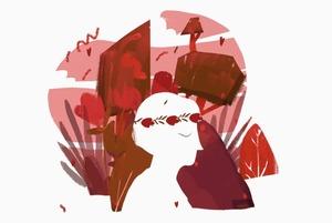 Бути людиною по крові: 5 TED доповідей про донорський рух