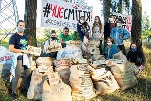10 брендів, які найбільше забруднюють довкілля пластиком в Україні – аудит 2020