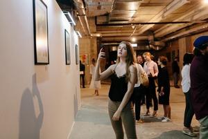 Як не загубитися на Kyiv Art Week 2019: найцікавіші виставки і перформанси