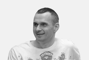 Список-35: українські полонені, яких звільнили 7 вересня