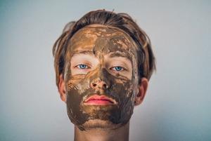 Як доглядати за шкірою взимку