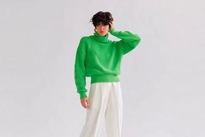 Що буде модно носити у 2020 році