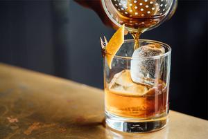 17 коктейлів від українських барменів, які варто спробувати після карантину